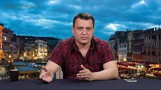 TÜRK LİRASI-ALIM GÜCÜ-DEVALÜASYON-CAHİLLER