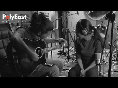 Izzeah - Location Teaser - 동영상