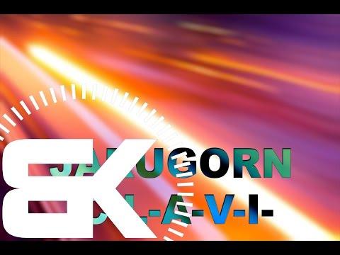 Jarugorn   Clavi   Official Music Video