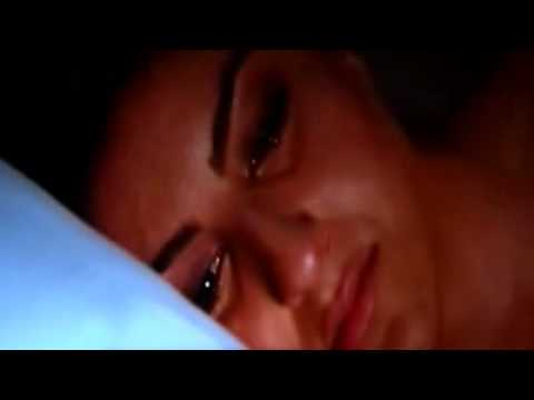 Dil Ibadat in HD Actual Full Video.FLV