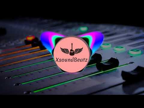 XSoundBeatz - Balkan