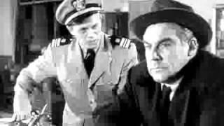 """☢‿☢ Panic in the Streets (1950) =WatchFULLMOVIE"""",♫.✯Streaming Triller✯[Online]"""