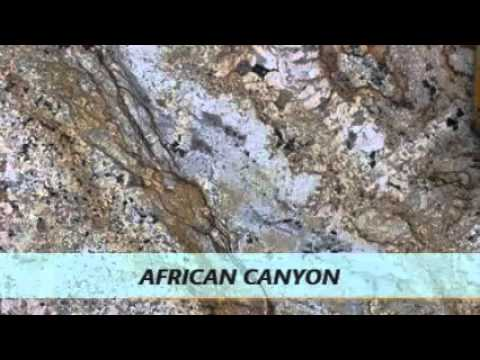 APEX KITCHEN CABINETS GRANITE COUNTERTOPS LOS ANGELES YouTube - Apex kitchen cabinet and granite countertop