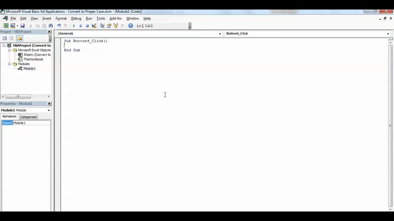 Convert Letters To Numbers Excel Vba