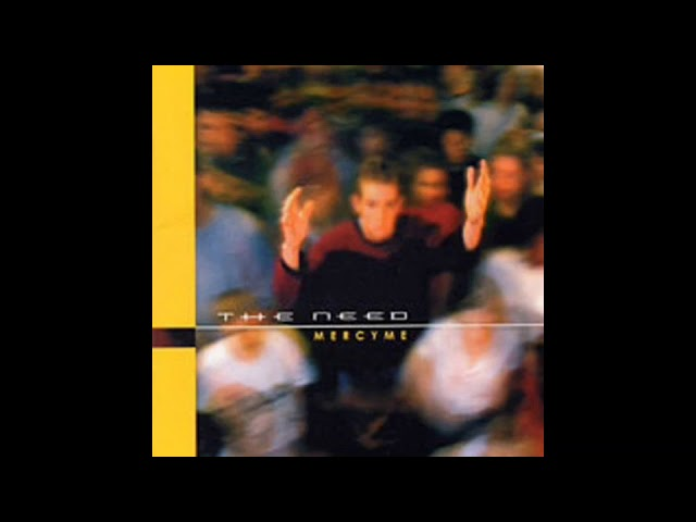 in-seven-the-need-mercyme-sonofmyrighthand-music