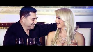 Repeat youtube video NICOLAE GUTA - Poate suna HIT (VIDEOCLIP OFICIAL 2013)