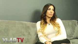 Natalie Guercio: Beef With Karen Goes Deeper Than
