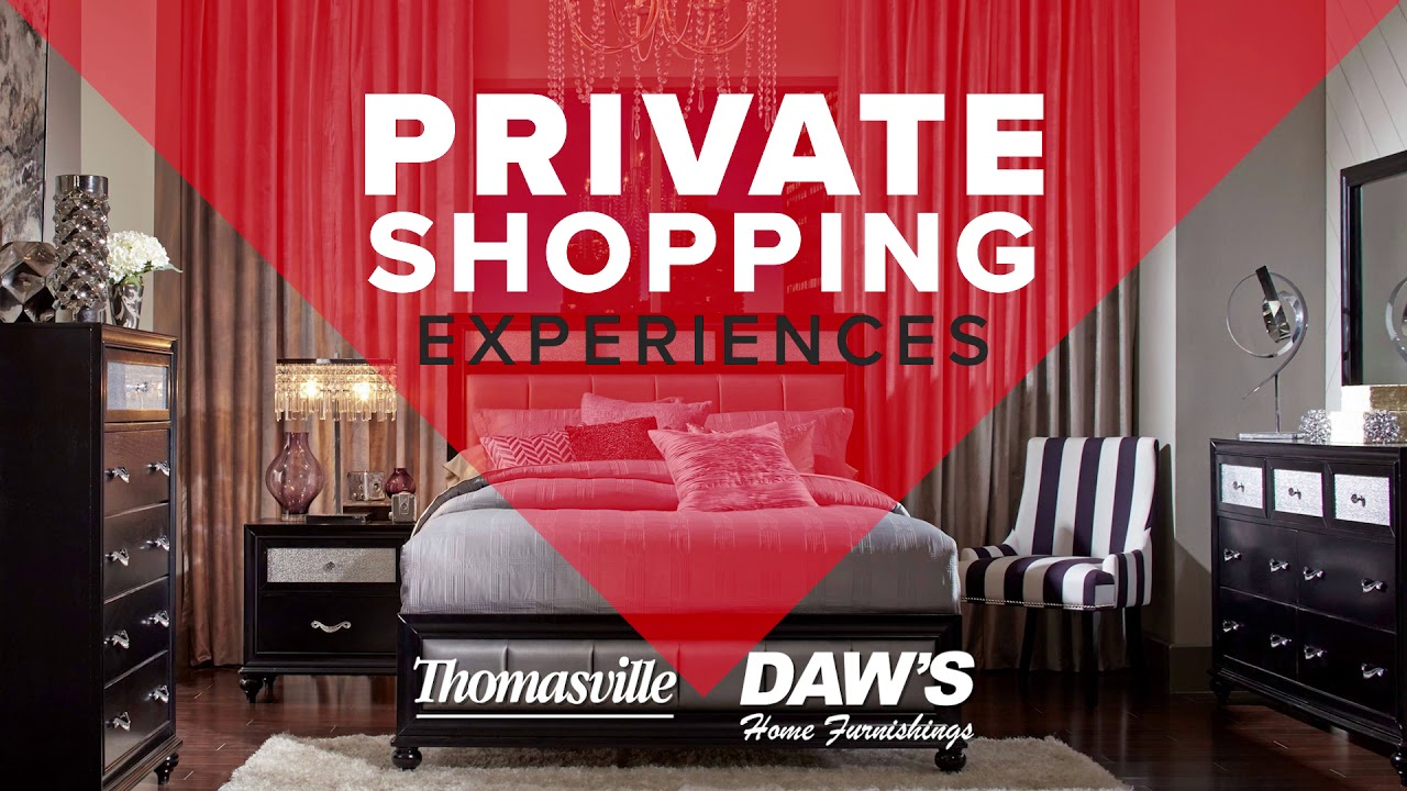 Daw S Home Furnishings El Paso Texas Furniture Mattress Appliance Home Decor Store