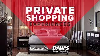 Daw S Home Furnishings El Paso Texas Furniture Mattress Appliance Home Decor Store