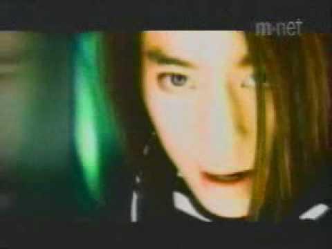 Shinhwa - Hae Gyul Sah MV (The Solver)