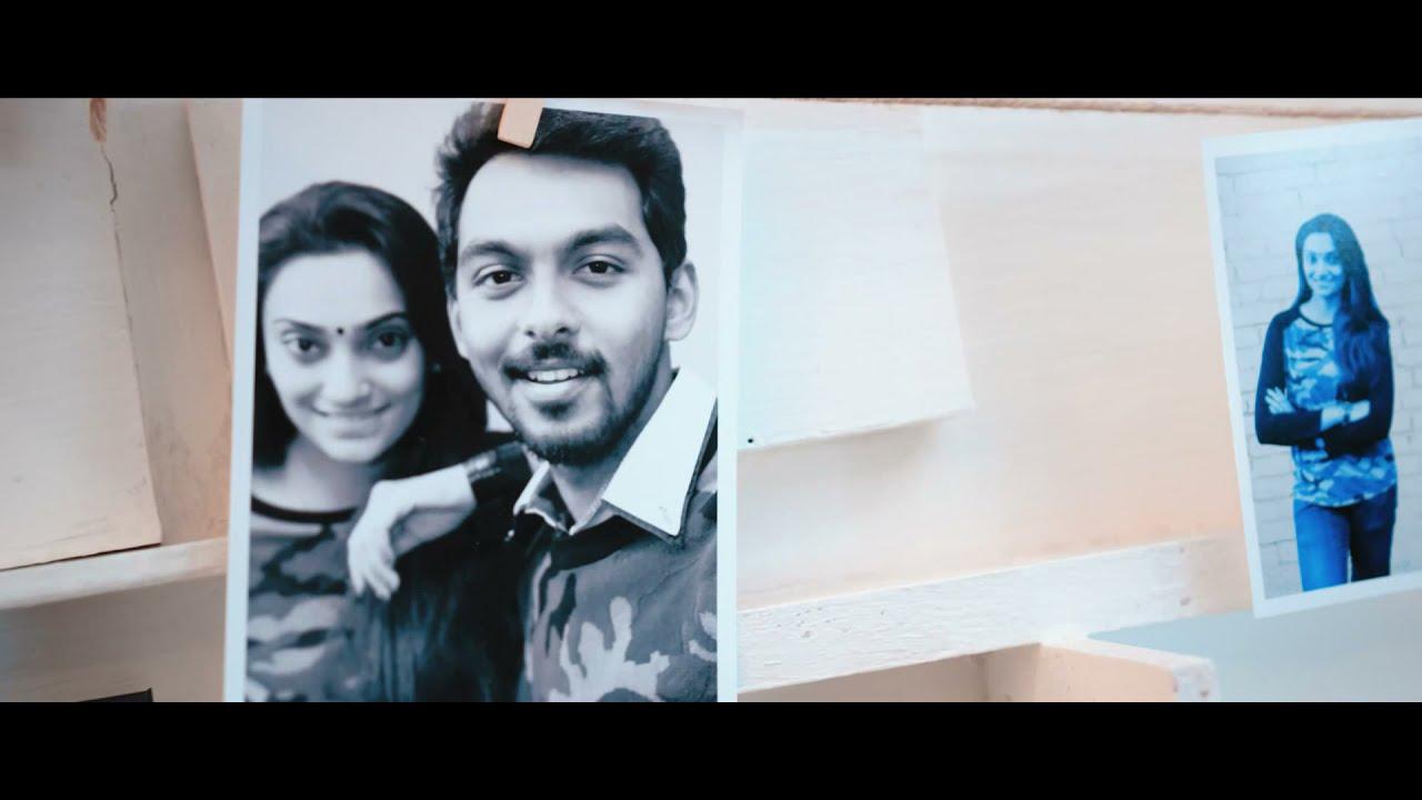 Download SUSPENSE TAMIL|TAMIL LATEST MOVIE| THRILLER TAMIL MOVIE|tamil movies full tamil duplicate studio