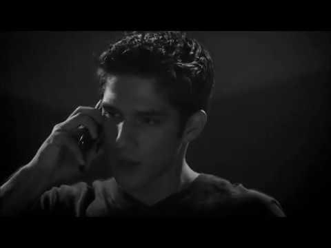 Supernatural/Teen wolf crossover fanfic trailer