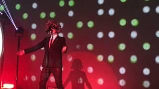 Baixar Pet Shop Boys The Super Tour Inner Sanctum