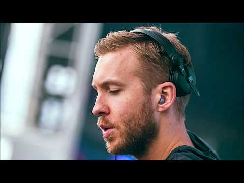 Calvin Harris feat. Rag 'n' Bone Man - Giant (New Song 2019) music news Mp3