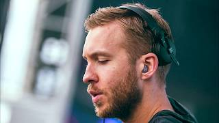Baixar Calvin Harris feat. Rag 'n' Bone Man - Giant (New Song 2019) music news