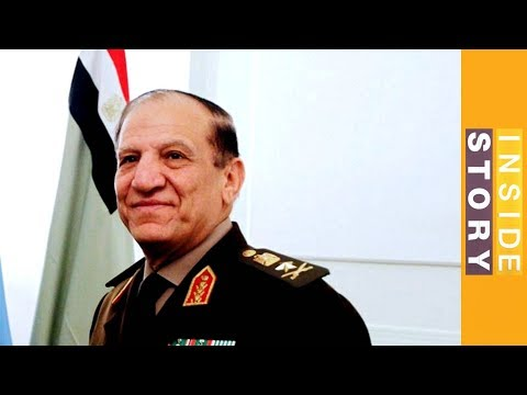 🇪🇬 A new political scandal in Egypt? | Inside Story