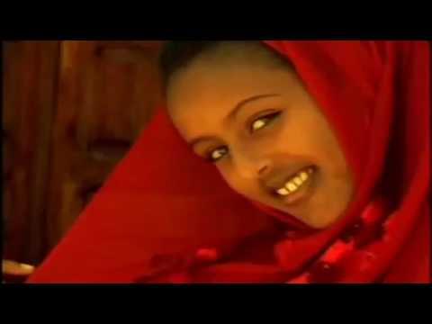 Hachalu Hundessa New Oromo Music 2016 |...