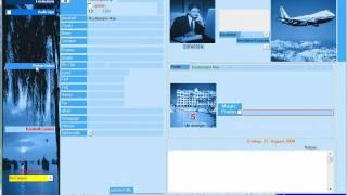 Touristik Software Reisebüro Travel