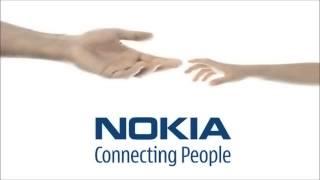 Unia | Nokia Original Ringtone