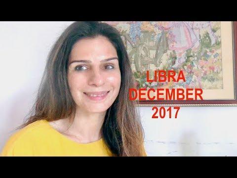 libra december 2019 tarot by anisha
