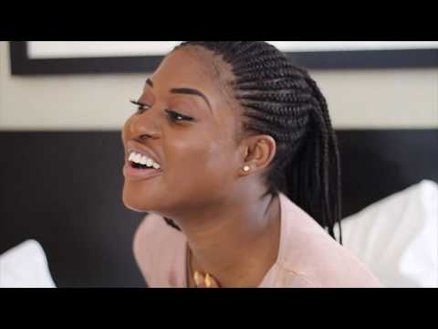 Nyasha Timbe - Ride or Die (Official Video)