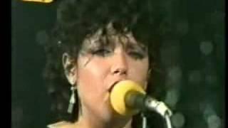 Matia Bazar - Solo tu