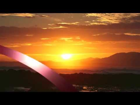 Epic Trance Song - Sunrise