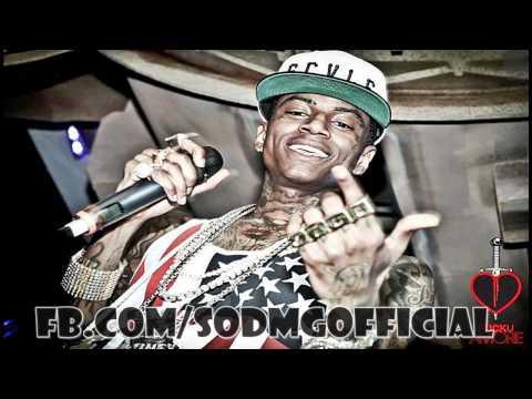 (New) Soulja Boy - That Nigga Not Me ! (Hopsin Diss)