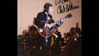 "Chet Atkins ""Copper Kettle"""