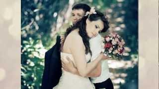Свадьба Андрея и Елены HD 1080