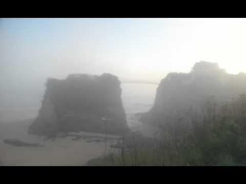 22.08.2011 NEWQUAY (A460)