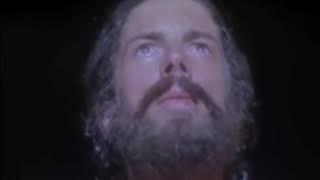 The grail found - Excalibur