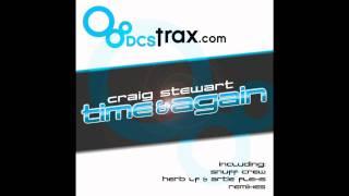Craig Stewart - Time & Again (Herb LF DisGoDub)