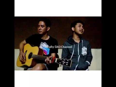 Rafly Gowa Feat Ridwan Sau-Kehilangan