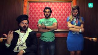التطقيس - ح 5