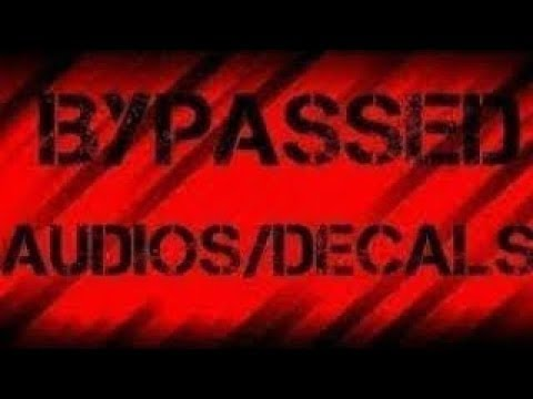 Full Download] Bypassed Ear Rape Song Id S Codes In Description