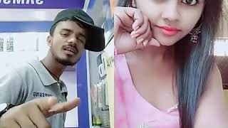 Vmate just like video