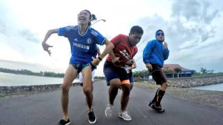Kamtis Lombok - Rayuan Pulau Kelapa Mp3