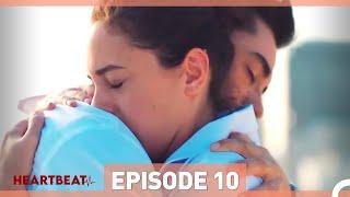 Heartbeat - Episode 10