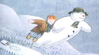 The Snowman, Full Version HD