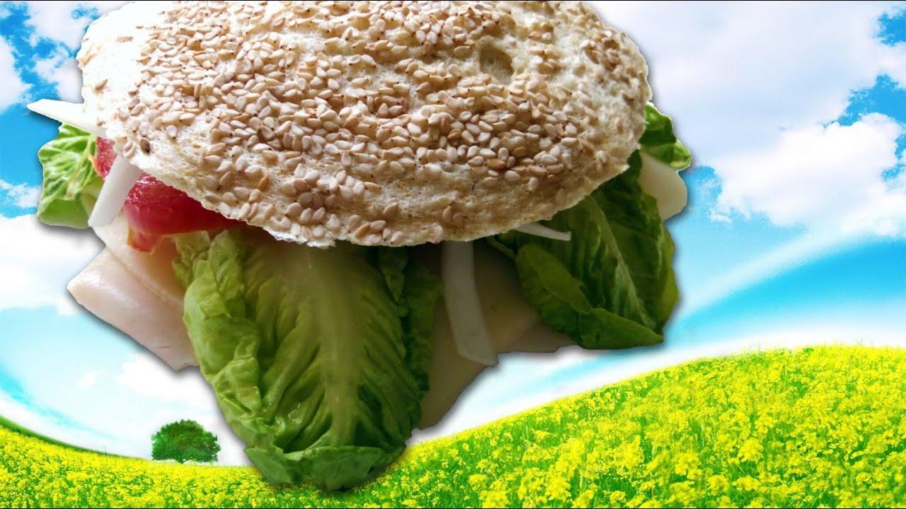 pan de salvado de chia y diabetes
