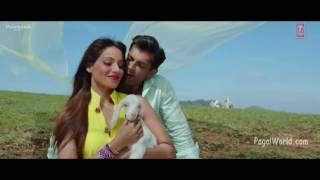 Aawara   Alone PagalWorld com HD 720p