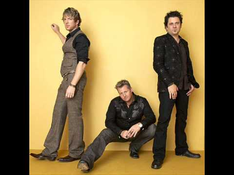 Rascal Flatts-Summer Night (Lyrics)