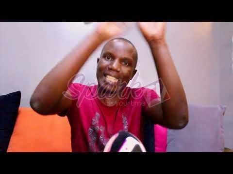 Wisdom Kaye trashes Museveni Election Music Awards(MEMAs)