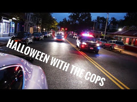 i-can't-believe-the-cops-helped-us-shut-down-the-city-for-halloween