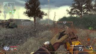 mw2 solo double nuke on wasteland black ops 3 bo3 wishlist modern warfare 2 multiplayer gameplay
