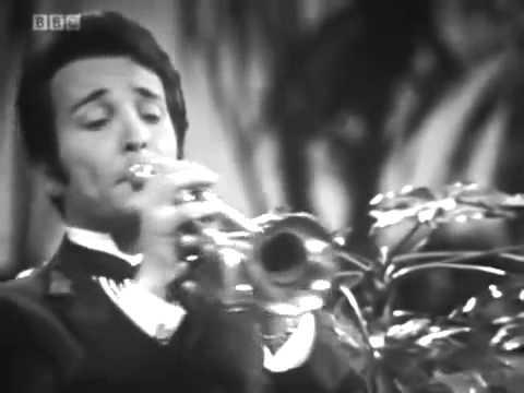 Herb Alpert The Tijuana Brass A Taste of Honey-Jazz/funk By djfunk80.com London
