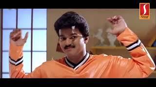 Vijay Latest Romantic Comedy Full Movie  |New Release Latest Hit Romantic Thriller Comedy Full Movie