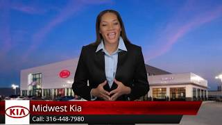 Wichita KS Best Kia Dealership First Time Car Buyers Program Financing