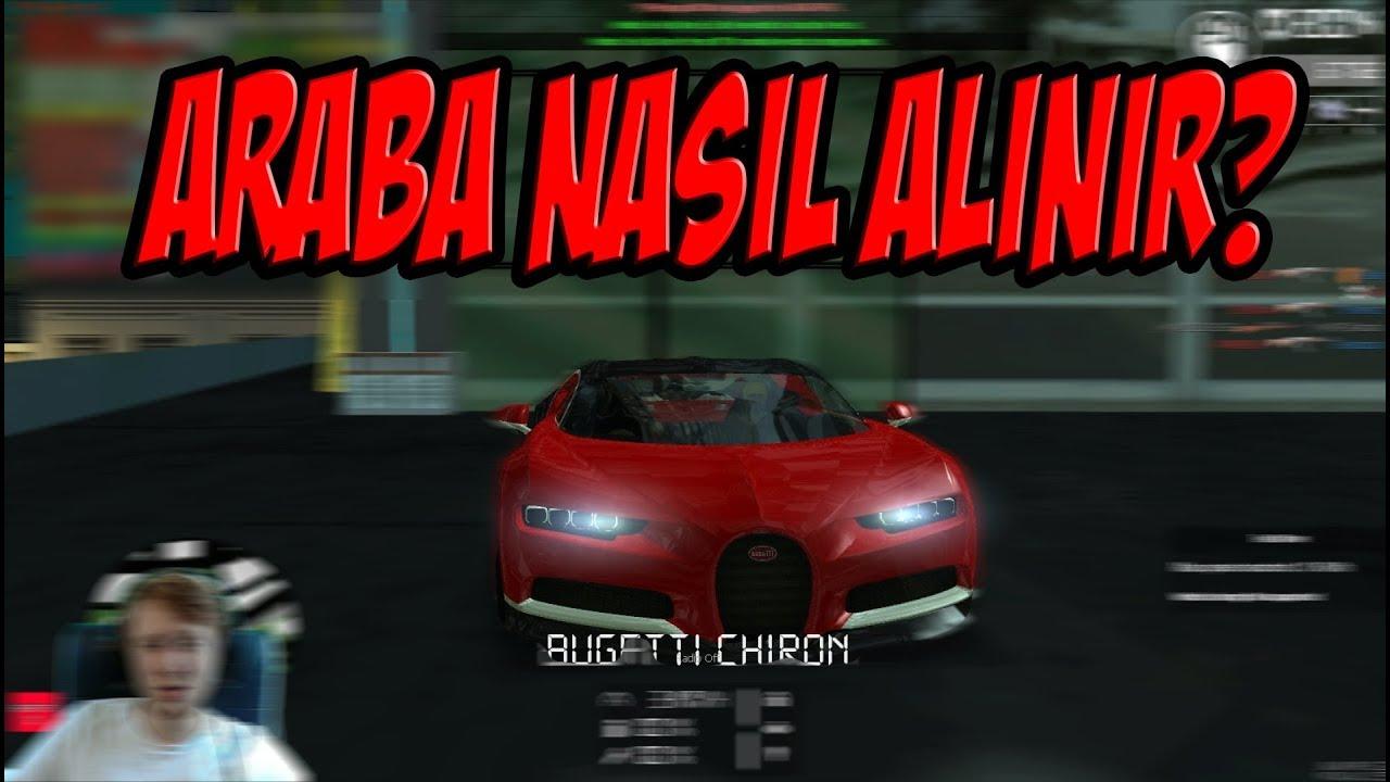 Mta Saur Rpg Nasil Araba Alabilirim Youtube